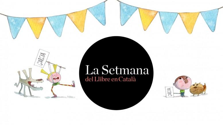 Què es cou a La Setmana del Llibre en Català?