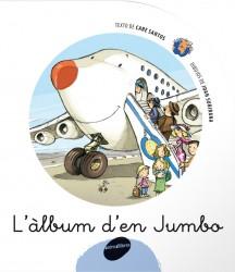 L'àlbum d'en Jumbo