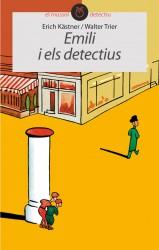 Emili i els detectius