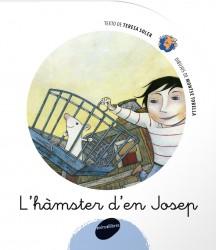 L'hàmster d'en Josep