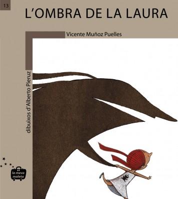 L'ombra de la Laura