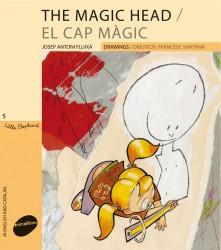 The Magic Head / El cap màgic