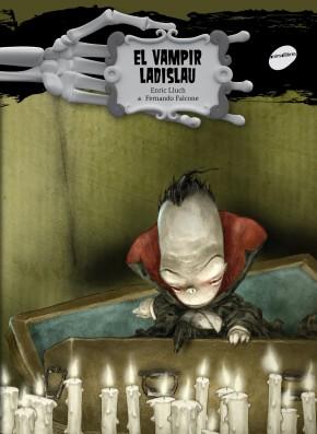 El vampir Ladislau
