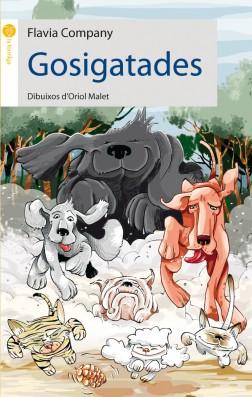 Gosigatades