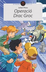 Operació Drac Groc