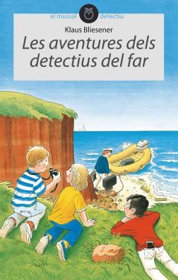 Les aventures dels detectius del far