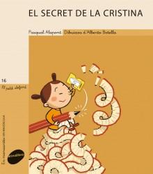 El secret de la Cristina