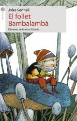 El follet Bambalambà