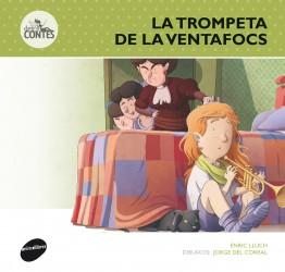 La trompeta de la Ventafocs