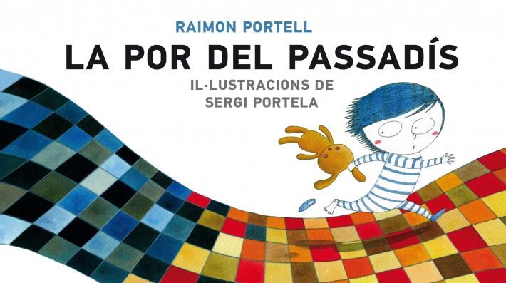 https://animallibres.cat/albums-illustrats/7570-la-por-del-passadis-9788415975199.html