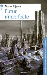 Futur imperfecte