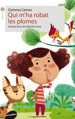 https://animallibres.cat/la-formiga/7618-qui-mha-robat-les-plomes-9788415975779.html