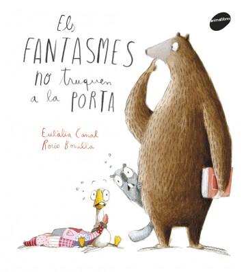 https://animallibres.cat/albums-illustrats/7620-els-fantasmes-no-truquen-a-la-porta-9788415975854.html
