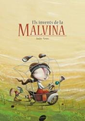 Els invents de la Malvina