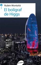 El bolígraf de Higgs