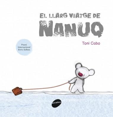 El llarg viatge de Nanuq