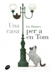 Una casa per a en Tom