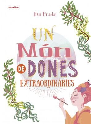 https://animallibres.cat/la-biblioteca-dels-ratolins/7725-un-mon-de-dones-extraordinaries-9788416844807.html