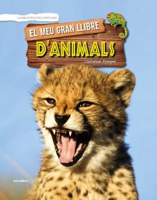 https://animallibres.cat/la-biblioteca-dels-ratolins/7746-el-meu-gran-llibre-d-animals-9788417599096.html