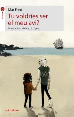 https://animallibres.cat/la-formiga/7756-tu-voldries-ser-el-meu-avi-9788417599089.html