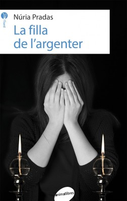 La filla de l'argenter (llicència digital)