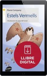 Estels vermells (llibre digital)