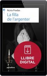 La filla de l'argenter (llibre digital)