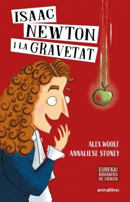 Isaac Newton i la gravetat