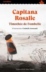Capitana Rosalie