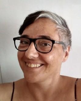 Gemma Armengol