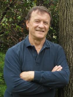 Vicente Muñoz Puelles