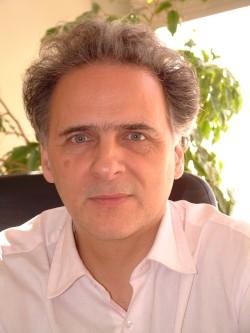Miquel Desclot