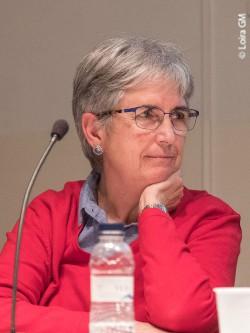 Tessa Julià Dinarès