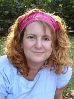 Montse Gisbert