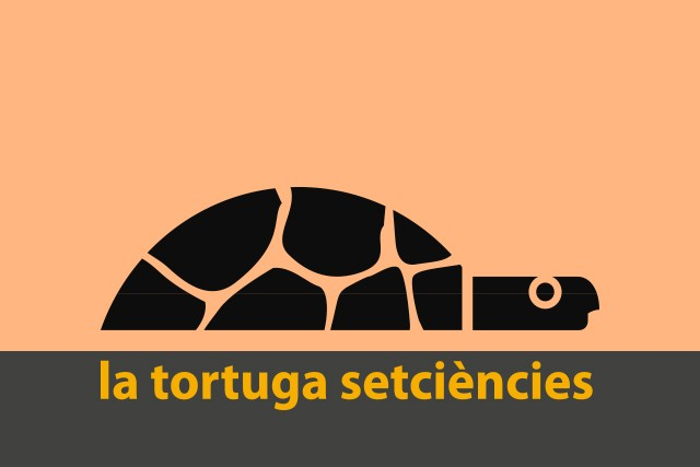 La Tortuga Setciències