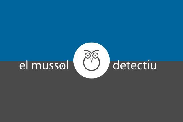 El Mussol Detectiu