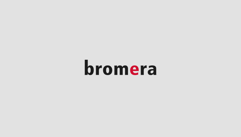 Joan A. Llinares, nou director gerent del Grup Editorial Bromera